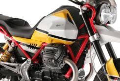 Moto Guzzi V85 Concept 09