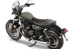Moto Guzzi V9 Roamer 2018 01