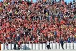 Pack Aficion MotoGP 2018 Jerez Valencia 01