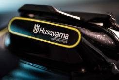 Presentacion Husqvarna 2018 118