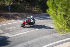 Prueba BMW G 310 GS 2017 Jose Benavente 3