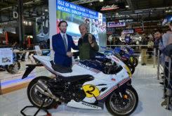 Suzuki GSX R1000 Marco Lucchinelli 2018 05