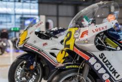 Suzuki GSX R1000 Marco Lucchinelli 2018 08