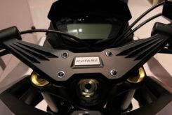 Suzuki Katana 3 0 Concept Frascoli 07