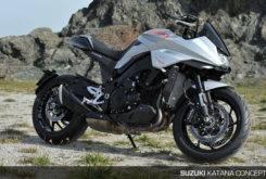 Suzuki Katana 3 0 Concept Frascoli 10