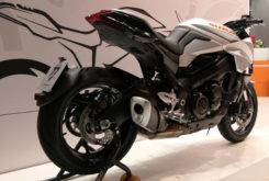 Suzuki Katana 3 0 Concept Frascoli 12