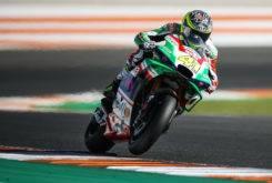 Test Valencia MotoGP 2018 Analisis marcas 5