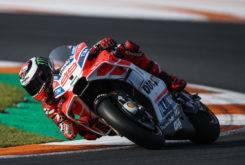 Test Valencia MotoGP 2018 Analisis marcas 8