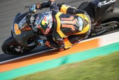 Test Valencia MotoGP 2018 Analisis marcas 9