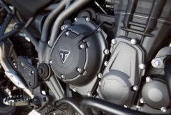 Triumph Tiger 1200 XCA 2018 Fotos Detalle 5
