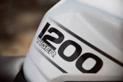 Triumph Tiger 1200 XCA 2018 Fotos Detalle 6
