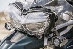Triumph Tiger 800 XCA 2018 Fotos detalle 7