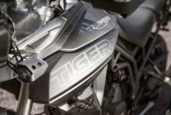 Triumph Tiger 800 XRT 2018 Fotos Detalle 10