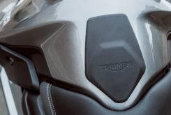 Triumph Tiger 800 XRT 2018 Fotos Detalle 7