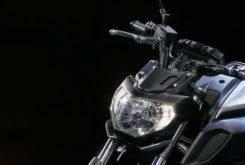 Yamaha MT 07 2018 EICMA Presentacion 5
