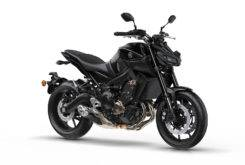 Yamaha MT 09 2018 04