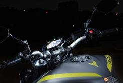 Yamaha MT 09 2018 18