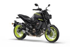 Yamaha MT 09 2018 24