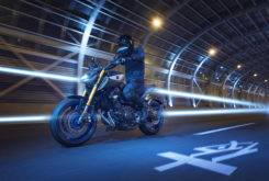 Yamaha MT 09 SP 2018 03