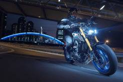 Yamaha MT 09 SP 2018 07