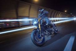 Yamaha MT 09 SP 2018 08