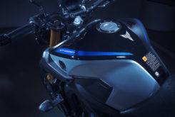 Yamaha MT 09 SP 2018 12