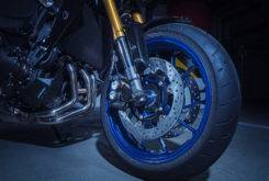 Yamaha MT 09 SP 2018 17