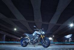 Yamaha MT 09 SP 2018 26