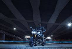 Yamaha MT 09 SP 2018 28
