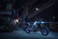 Yamaha MT 09 SP 2018 29