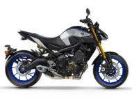 Yamaha MT 09 SP 2018 30