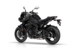 Yamaha MT 10 2018 07
