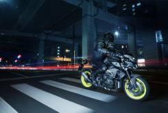 Yamaha MT 10 2018 16