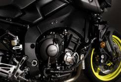 Yamaha MT 10 2018 18