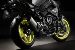 Yamaha MT 10 2018 22