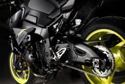 Yamaha MT 10 2018 23