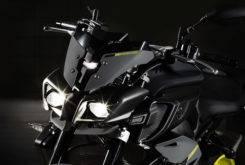 Yamaha MT 10 2018 27