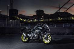 Yamaha MT 10 2018 32