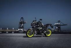 Yamaha MT 10 2018 33