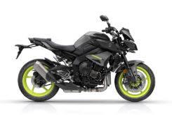 Yamaha MT 10 2018 35