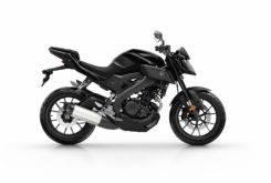 Yamaha MT 125 2018 05