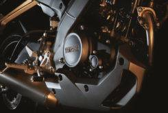 Yamaha MT 125 2018 20