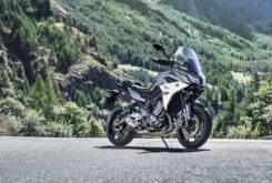 Yamaha MT09 Tracer 900 2018 Detalles 1