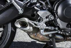 Yamaha MT09 Tracer 900 2018 Detalles 2