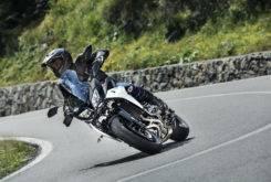 Yamaha MT09 Tracer 900 2018 Detalles 5
