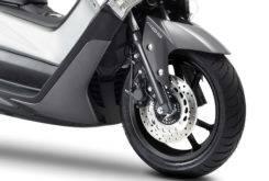 Yamaha NMAX 125 2018 06