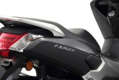 Yamaha NMAX 125 2018 11