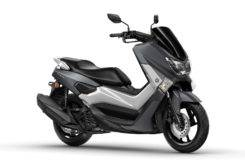 Yamaha NMAX 125 2018 17