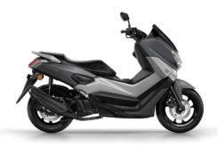 Yamaha NMAX 125 2018 18