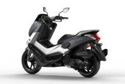 Yamaha NMAX 125 2018 19